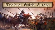 Heti nyereményjáték #6: Medieval Battle: Europe