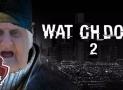 Nem sikerült megszerezni az ingyen Watch Dogs 2-t? Most mindenki megkapja!