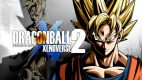 Dragon Ball Xenoverse 2 (PC)