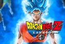 Dragon Ball Z Kakarot (PC)