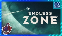 Ingyen zsebelhető az Endless Zone a Steamen