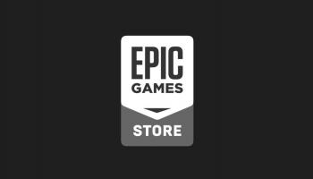 Hogyan tudok CD-kulcsot aktiválni az Epic Games Áruházban?