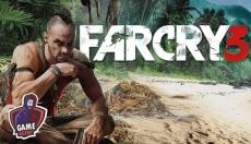 Ingyen a tiéd lehet a Far Cry 3 – mutatjuk, hogyan szerezd be