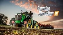 Ingyen Farming Simulator 19 és örökre megmarad (Epic Games Store)