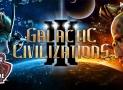 Ingyen zsebelhető a Galactic Civilizations III