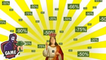 Elő a pénztárcát! Elindult a Steam Summer Sale