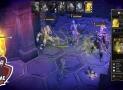 Elindult a Steam Digitális Társasjáték Fesztivál