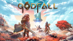 Godfall (PC)