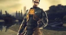 Minden Half-Life játék ingyenesen játszható a következő 2 hónapban!