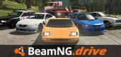BeamNG.drive (PC)