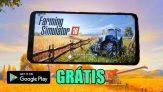 5 játékot kapunk ingyen a Microsoft-tól! Ingyen Farming Simulator 14 és 16 PC-re és mobilra