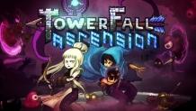Itt a 2. napi ingyenjáték: TowerFall Ascension