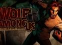 Ingyen The Wolf Among Us az Epic Games Áruházban