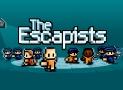 Ingyen zsebelhető a The Escapists és örökre megmarad – Epic Games