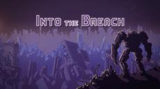 Itt a napi ingyenjáték: Into The Breach