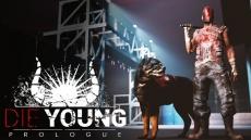 Die Young: Prologue ingyen az IndieGala-ról