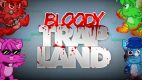 Bloody Trapland (PC)