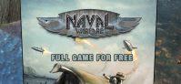 Ingyen Naval Warfare (DRM mentes)