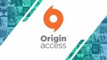 Origin Access Próbaidő 1 Hónap