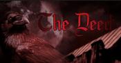 Ingyen a The Deed