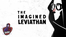 Ingyen: The Imagined Leviathan