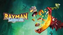 Ingyen zsebelhető a Rayman Legends és örökre megmarad