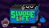 Egy évig ingyenes a Sludge Life az Epic Games Store-ban