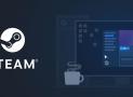 Hogyan tudok CD-kulcsot aktiválni a Steamen?