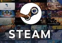 Napi nyereményjáték #1: 10db random Steam Cd kulcs