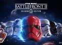 Ingyen zsebelhető a STAR WARS Battlefront II: Celebration Edition