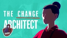 Ingyen: The Change Architect (itchio)