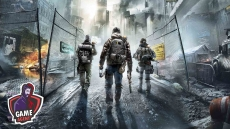 Ingyenes a Tom Clancy's The Division (PC)
