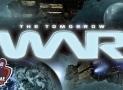 Ingyen letölthető a The Tomorrow War (PC)