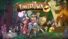 Tinkertown (PC)
