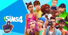 Sims 4 75% Akció!