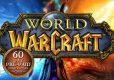 World of Warcraft 60 day (PC)